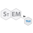 STEM in TILE